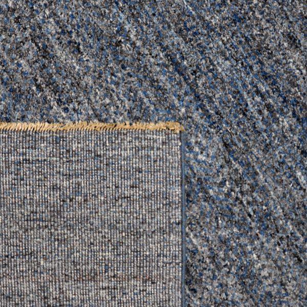 Merano-grijs-blauw-(48792)-achterkant