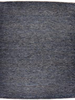 vloerkleed Merano blauw