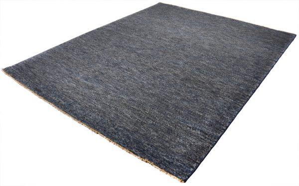 Merano-grijs-blauw-(48792)-diagonaal