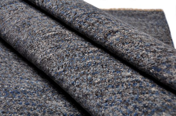 Merano-grijs-blauw-(48792)-rol