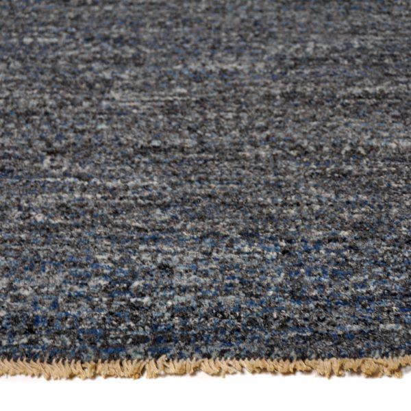 Merano-grijs-blauw-(48792)-zijkant