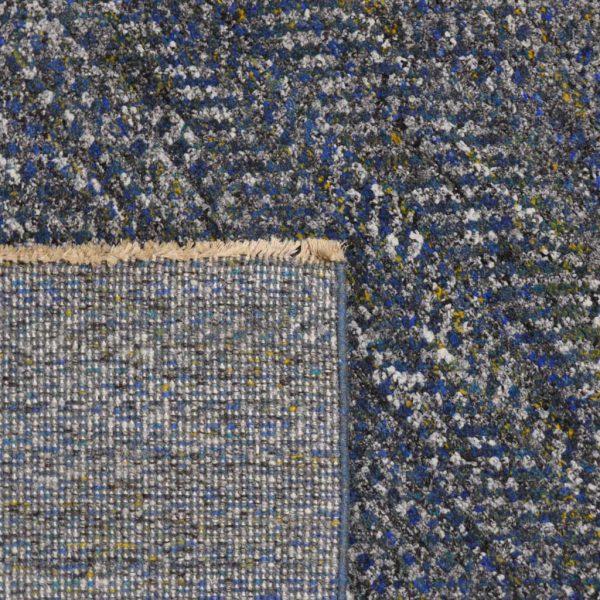 Merano-grijs-blauw-(948790)-achterkant