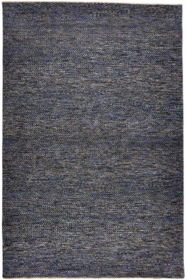 Merano-grijs-blauw-(948790)-bovenkant