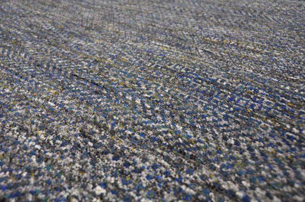Merano-grijs-blauw-(948790)-detail