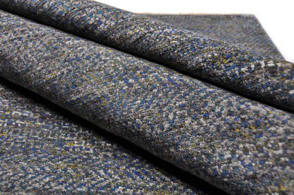 Merano-grijs-blauw-(948790)-rol