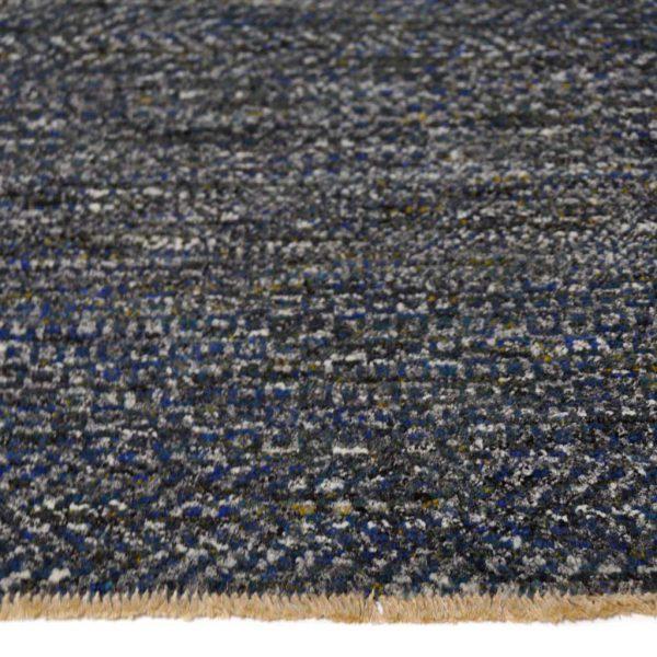 Merano-grijs-blauw-(948790)-zijkant
