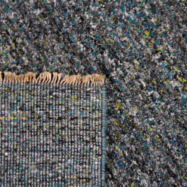 Merano-grijs-blauw-geel-(48812)-achterkant