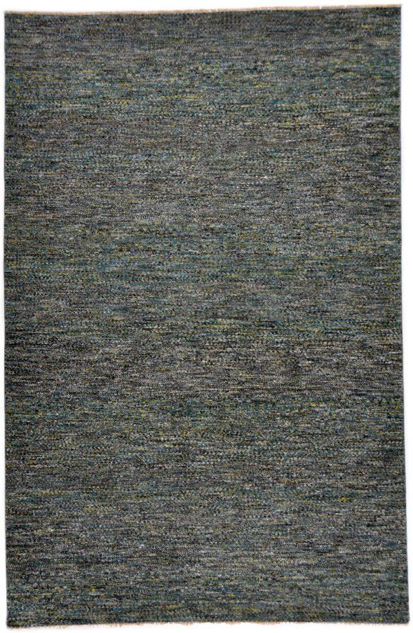 Merano-grijs-blauw-geel-(48812)-bovenkant