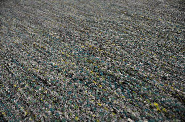Merano-grijs-blauw-geel-(48812)-detail