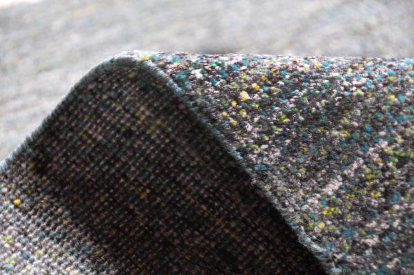 Merano-grijs-blauw-geel-(48812)–detail-rand