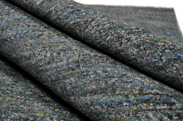 Merano-grijs-blauw-geel-(48812)-rol