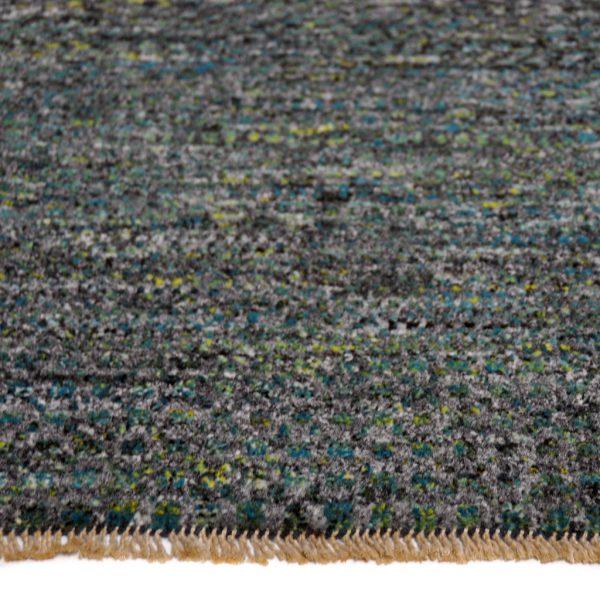 Merano-grijs-blauw-geel-(48812)–zijkant