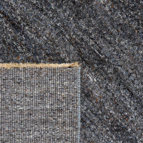 Merano-grijs-naturel-(48788)-achterkant