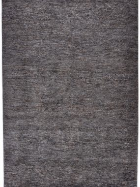 Vloerkleed Merano grijs