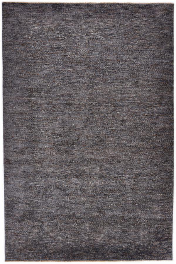 Merano-grijs-naturel-(48788)-bovenkant