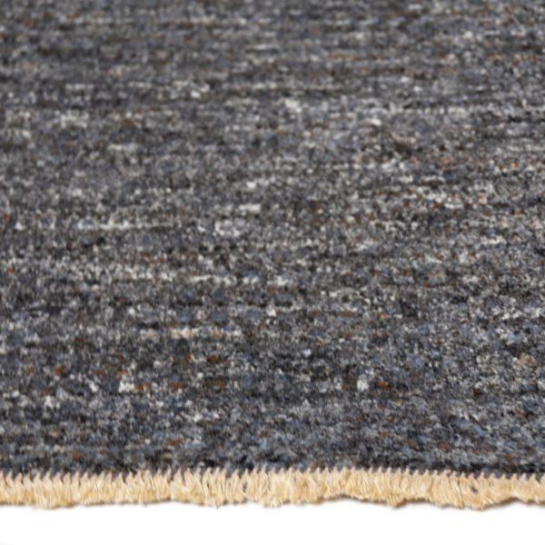 Merano-grijs-naturel-(48788)-zijkant