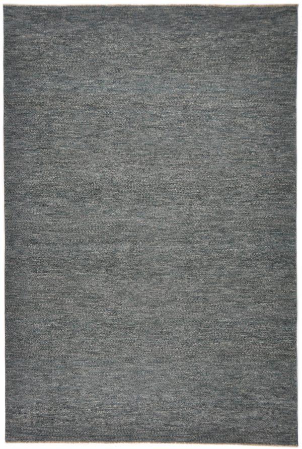 Merano-groen-(48792)-bovenkant