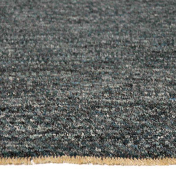 Merano-groen-(48792)-zijkant