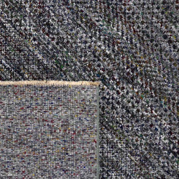 Merano-multi-(48811)-achterkant