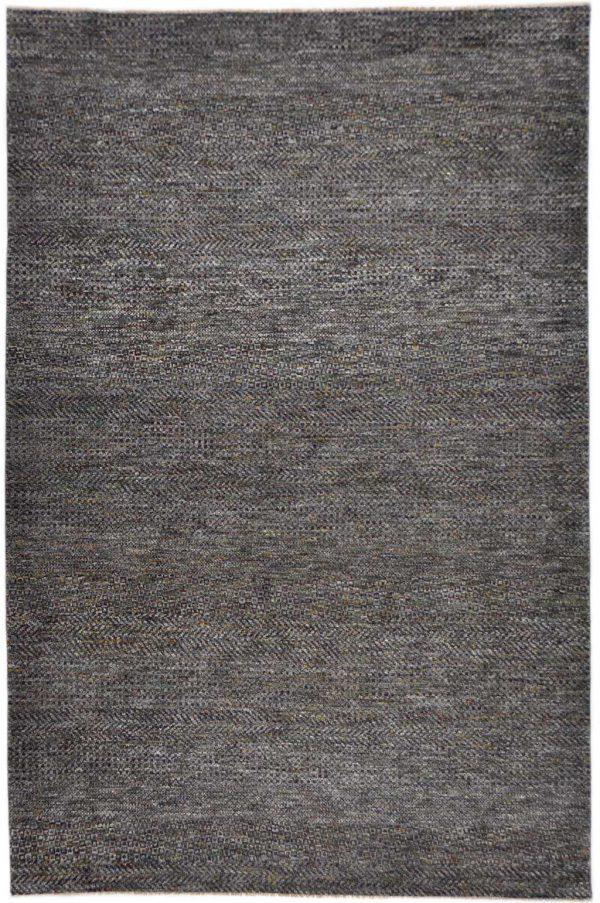 Merano-multi-(48811)-bovenkant