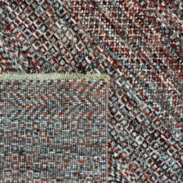 Merano roest (48810)-achterkant