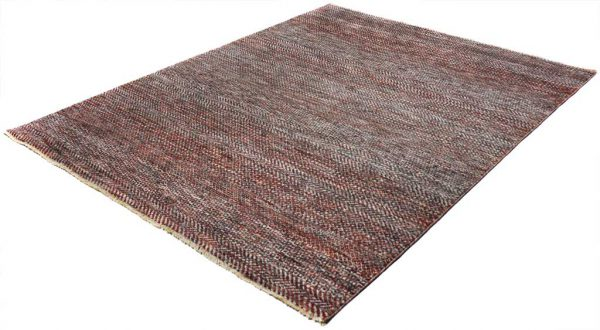 Merano roest (48810)-diagonaal