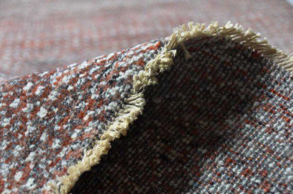 Merano roest (48810)-zijkant detail