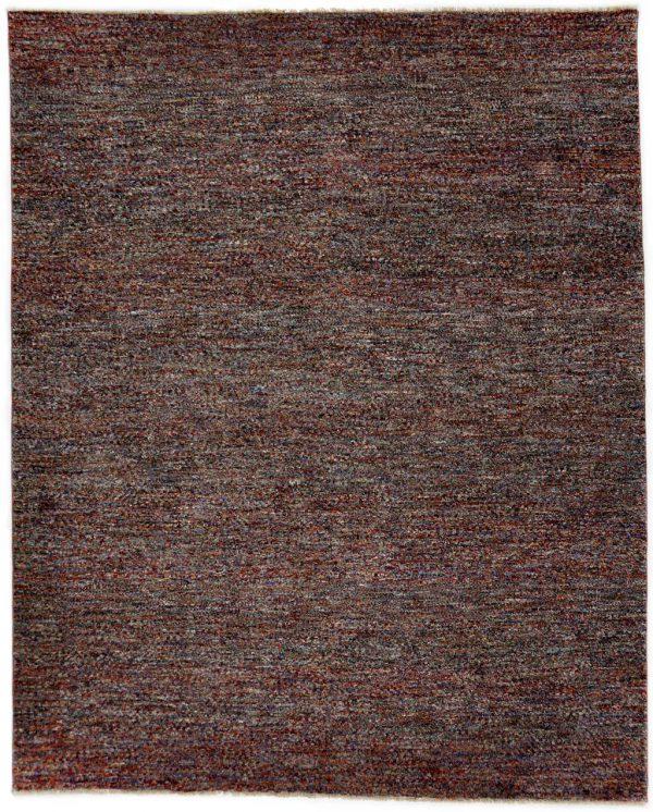 Merano-rood-(48807)-bovenkant