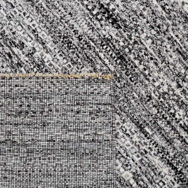 Merano-zwart-grijs-(48809)-achterkant