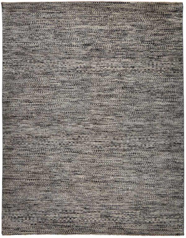 Merano-zwart-grijs-(48809)-bovenkant