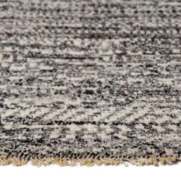 Merano-zwart-grijs-(48809)-bovenkant-zijkant