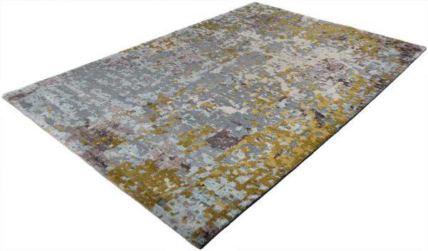 Nature-grijs-groen-(80340)-diagonaal
