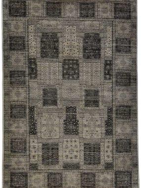 tapijt new age