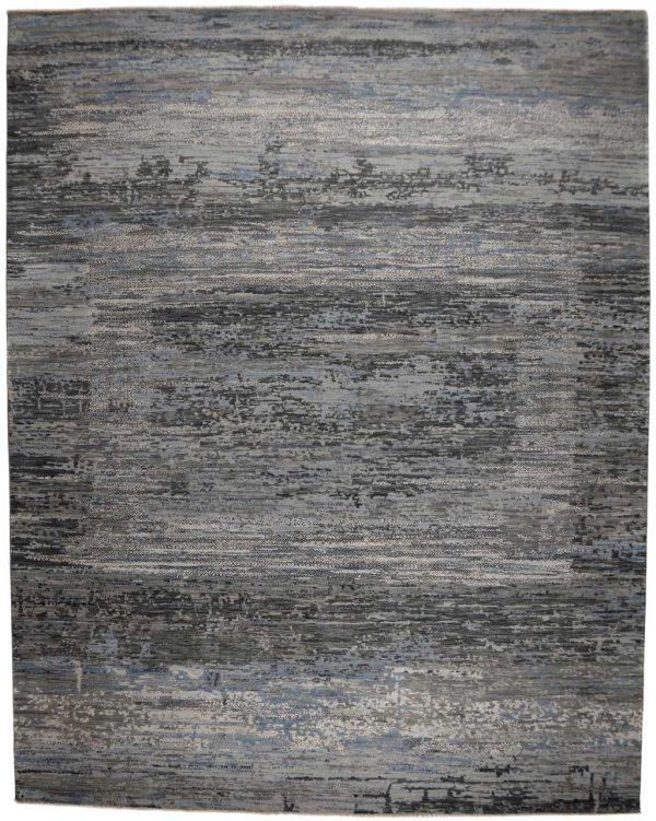 Sahara-4-grijs-bovenkant