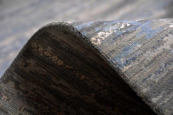 Sahara-4-grijs-detail-zijkant