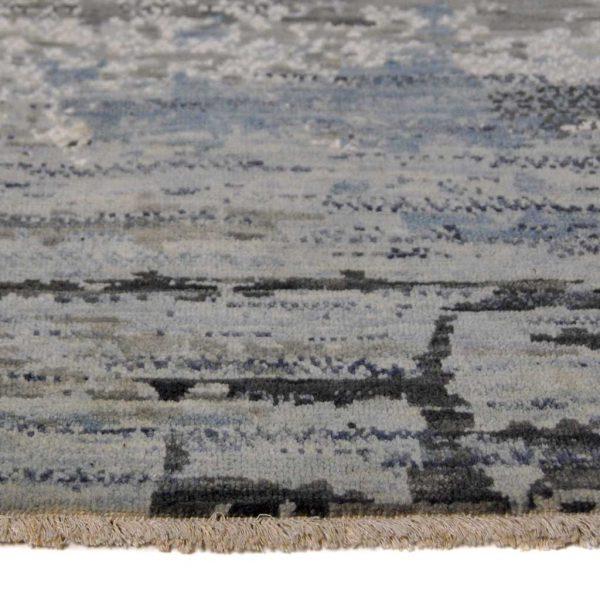 Sahara-4-grijs-zijkant