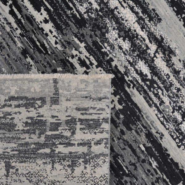 Sahara-9-zwart-(47390)-achterkant