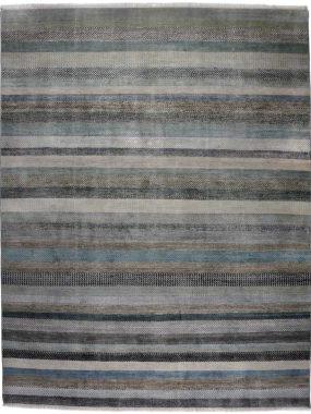 vloerkleed Stripes verkrijgbaar bij Perez Tilburg