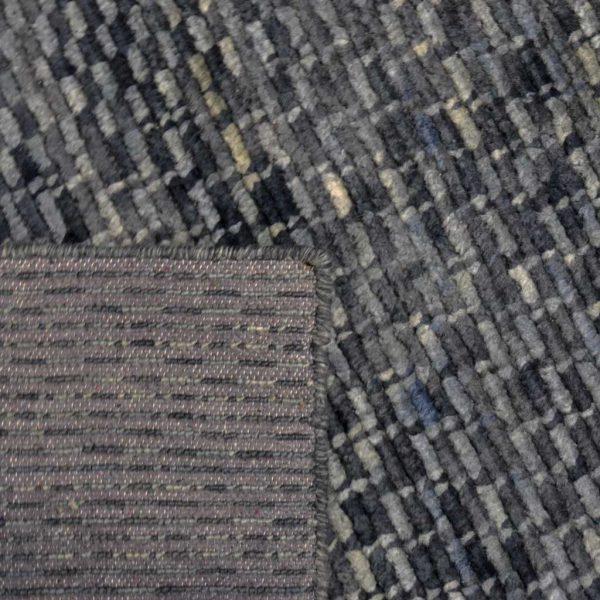 Umbra-fields-charcoal-grijs-(48823)-achterkant