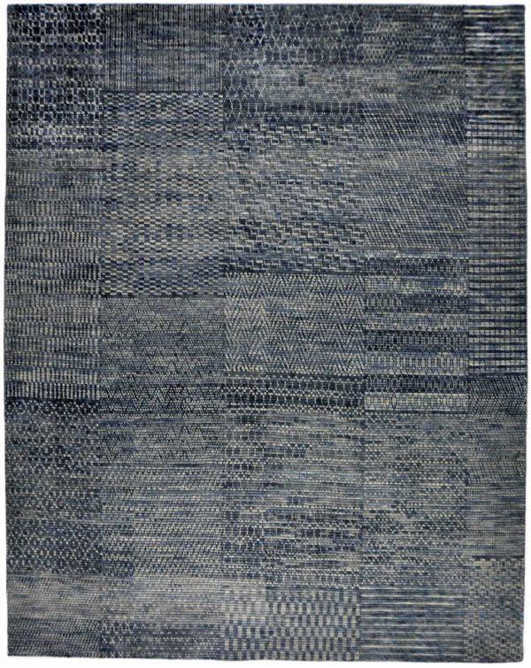 Umbra-fields-charcoal-grijs-(48823)-bovenkant