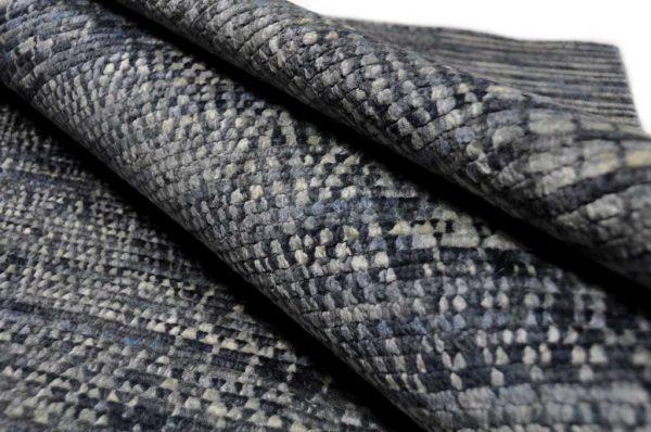 Umbra-fields-charcoal-grijs-(48823)-rol