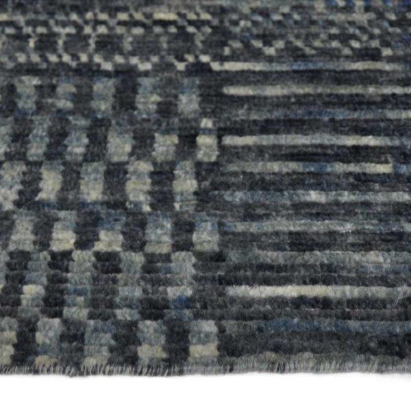 Umbra-fields-charcoal-grijs-(48823)-zijkant