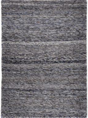 vloerkleed karpet covington