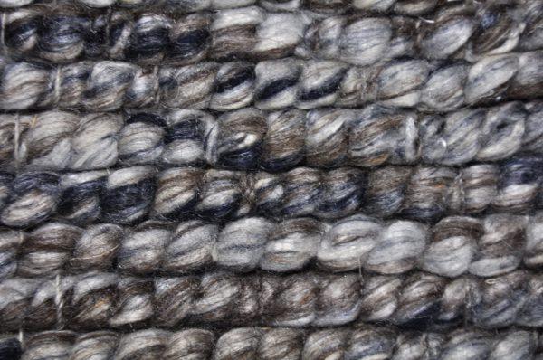 Covington-bruin-(95578)-bovenkant-detail