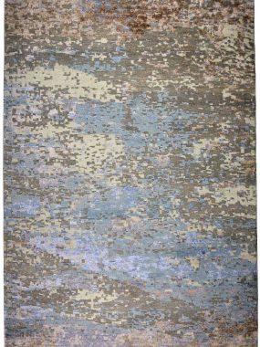 vloerkleed tapijt Lunar