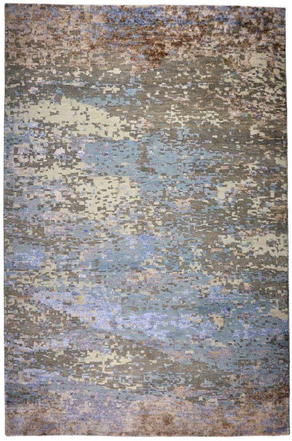 Lunar-(80344)-bovenkant