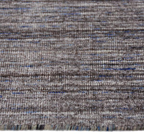 Karpet Meridian (95334-)-zijkant