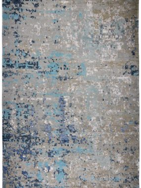vloerkleed / tapijt Oase verkrijgbaar bij Perez Tilburg