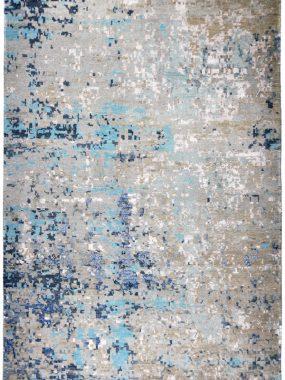 vloerkleed Oase is handgemaakt en leverbaar in diverse afmetingen en kleuren. Leverbaar uit eigen voorraad