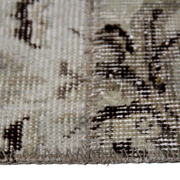 Vintage Patch 01 011 zijkant